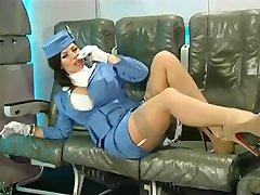 Linda Leigh britų pūlingas