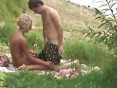 plaža seks -D3