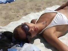 Svingende på ferie