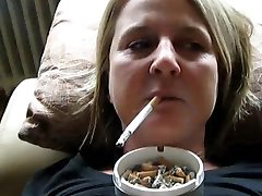 Claudia Pušiti