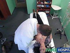 गर्म टैटू रोगी ठीक हो, उपचार