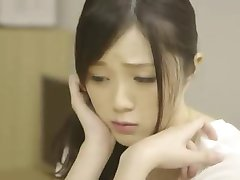 Beautifull cute Japanese girl make love Full movie: bit.ly/1UNZDH3