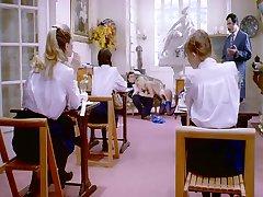 Prancūzijos Internatinė Mokykla