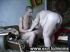 VanaemaVaata meie top pornstar sisu eest mõned pornstar xxx tegevus