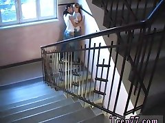 25 year old brunette Young lesbians humping