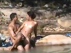 Indijos lauko lytis