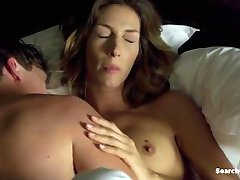 CelebrityZobrazit naše top pornstar obsah pro některé pornstar xxx akci