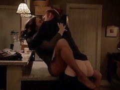 Emmy Rossum - Nestydatá s4e03