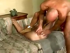 Amazing male in fabulous twinks, blowjob gay adult video