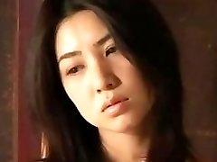 Atsuko miura azijos modelis