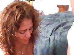 Valerija sušikti drabužių parduotuvė