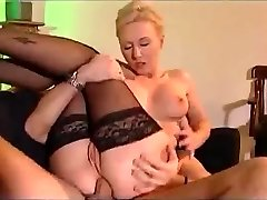 The new French Assistant Anal
