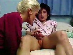 Hermaphrodite Seks (Ту22)