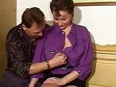 Swinger Soiree Der 80er Vol.2