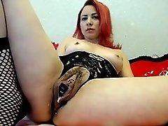 Velike Sočne Pičke Klitoris