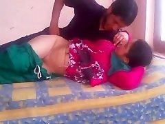 indian muslim teen pulverize
