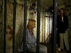 Gefängnis Ficken