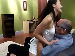Taboo - daddys_little_secret_1_tiny_nasty_not_daughter