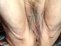 HelloGrannY Old Inexperienced Latin Grannies Slideshow