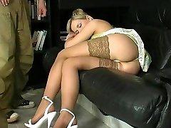 sexy ruská dívka - 2
