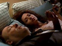 Sarah Shahi - The Sopranos