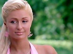 Paris Hilton - tai Įkeitimas