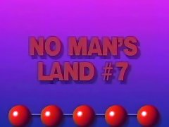 No Man's Land #7
