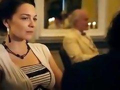 mahler je na kauču (2010)