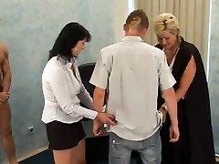 jak się nazywa blondynka czeski nad nimi полненькие милф ?