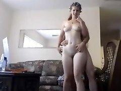 horny sex