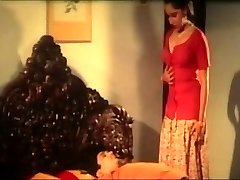 SARASAANIKI RAA  Sequence 1