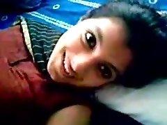 Desi 허니문 커플 스캔들은 비디오 시청에서 hotcamgirls 니다.에