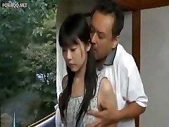 Japonų Porno fad1590 2