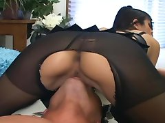 Shy Love Strumpfhosen sex
