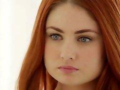 redhead-nailing