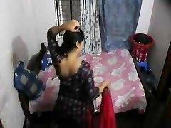 rakiber ma fanget av hiddencam kjører prostitusjon