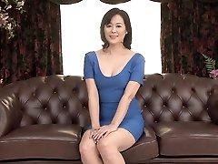Best Japanese bitch in Horny HD, Blowjob JAV movie