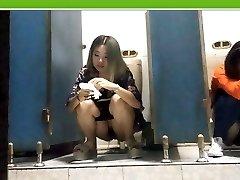 china restroom spy 96