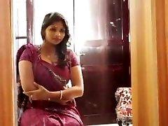 sexy bengali budi fuckfest short film