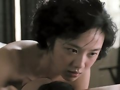 Zeal, Caution (2007) - HD1080p - Wei Tang