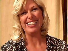 Interviu Liejimo Mama (Camaster)