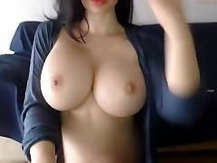 Best Homemade video with Playthings, Solo scenes
