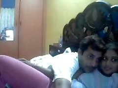 Indian married Web Cam K-girl