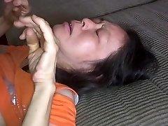 Kinijos žmoną, myli ji iš paskos