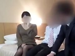 Hottest Cheating, MILF adult clip