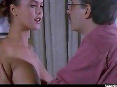 Vittoria Belvedere Kamera, Mia (1992 M.)