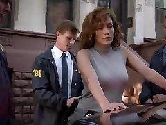 Jennifer Lopez - 'Mėlynos Atspalvių' s02e03