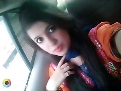 Pakistani Pindi Girl Anum Shehzadi bare Porn video scandal
