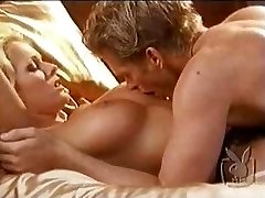 brooke richards playboy sex erotic 06
