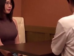 jav japansk massage3